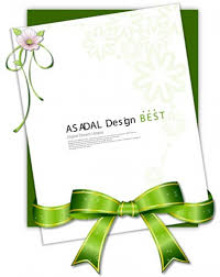 Invitation Cards Sample Format Modern Invitation Card Design Template Hg9v1 U2013 Dayanayfreddy