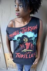 Thriller Halloween Lights by 7 Best Mj Images On Pinterest Michael Jackson Thriller 30th