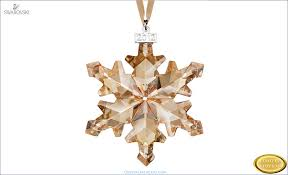 1139970 swarovski scs ornament annual edition 2012