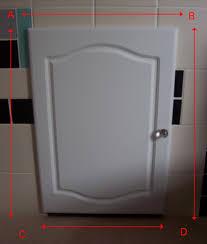 kitchen kitchen cupboard doors in various models u2014 exposure