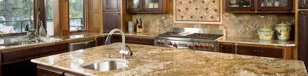 Kitchen Countertops Quartz Granite Countertops Quartz Countertops Vancouver Wa Coco U0027s
