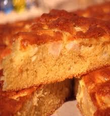 cuisine gateau aux pommes gâteau aux pommes les meilleures recettes de cuisine d ôdélices