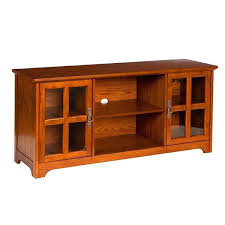 Corner Tv Cabinets For Flat Screens With Doors Tv Stand With Cabinet U2013 Effluvium Us