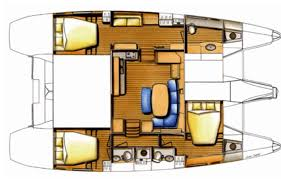 prevost floor plans withdrawn from sale lagoon lagoon 420 version propriétaire pre