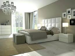 deco chambre couleur chambre taupe la couleur taupe idee decoration interieure