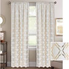 Black Linen Curtains Living Room Wonderful Navy Blue And White Ikat Curtains Indigo