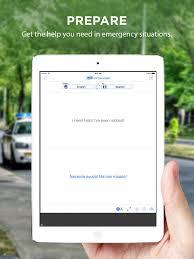 translate free language translator u0026 dictionary on the app store