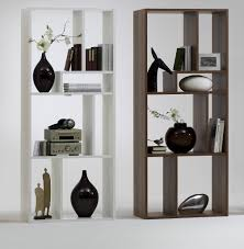 Wall Shelves Pepperfry by Decorative Wall Shelves Find This Pin And More On Decoration By