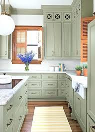 home interior ideas white kitchen cabinet hardware ideas kitchen home interior ideas