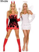 Bell Halloween Costume Cheap Bell Halloween Costumes Aliexpress Alibaba