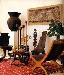Ethnic Sofas Best 25 African Furniture Ideas On Pinterest African Rainforest
