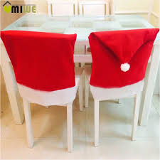 online get cheap dining table with chair cover aliexpress com