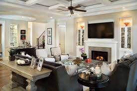 Baton Rouge Luxury Homes by Luxury Home Plans For The Somerset 1239f Arthur Rutenberg Homes
