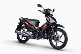 new honda wave 125 alpha 2014 techy at day blogger at noon and