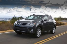 toyota suv deals used toyota rav4 for sale see our best deals on certified