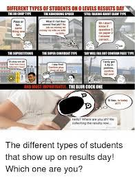Different Types Of Memes - 25 best memes about talisman talisman memes