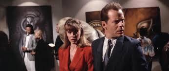Blind Date 1987 Blind Date среща с непозната 1987 филми онлайн