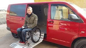 amenagement garage auto garage 2a aménagement auto pour personnes en situation d u0027handicap