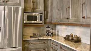 kitchen cabinet door ideas contemporary cabinet doors distressed kitchen cabinet doors