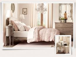 bedroom restoration hardware bedroom inspirational restoration