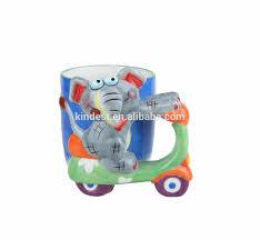 Porcelain Elephant by Ceramic Elephant Mug Ceramic Elephant Mug Suppliers And