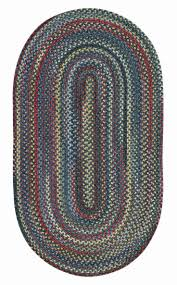 Pottery Barn Braided Rug by 41 Best Old Braided Rugs Images On Pinterest Braids Country