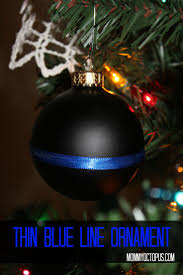 30 best police officer gifts ideas images on pinterest police