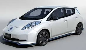 nissan car 2015 2015 nissan leaf review carday