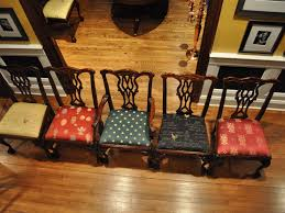 Italian Style Dining Room Furniture Kitchen Chairs Awesome Upholstery Fabric Dining Chairs