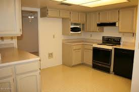 kitchen makeover on a budget ideas cheap kitchen makeover kitchen home decor before