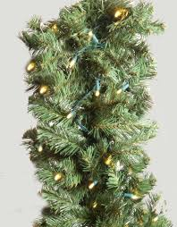 holiday seasonal u0026 party christmas decorations 1314599 9 u0027 pre