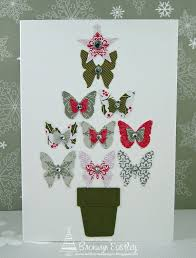 martha stewart christmas card christmas lights decoration