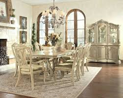 Old World Kitchen Tables by 22 Best Old World Images On Pinterest North Shore Dining Room