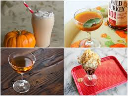 what to drink at your halloween party serious eats