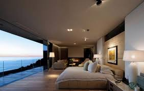 luxury bedroom designs luxurious bedroom designs that will leave you speechless