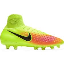 s nike football boots australia nike magista orden ii senior football boot australia boots