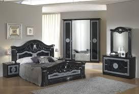 Elite Bedroom Furniture Glossy Bedroom Furniture