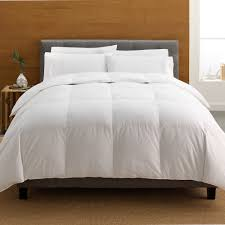 Home Design Down Comforter Reviews Duds Down Level 4 450 Thread Count Comforter