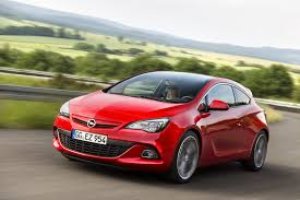 opel chile riwal888 blog new opel astra j gtc wins red dot design award