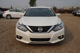 nissan altima headlights nissan altima cars for sale in edmonton ab