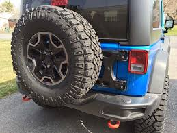 types of jeeps chart jeep wheels fitment guide spacers adapters cj yj tj jk