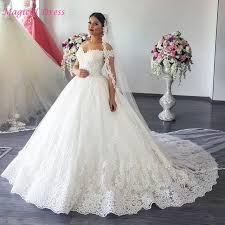turkish wedding dresses wedding dresses in turkey izmir cheap wedding dresses