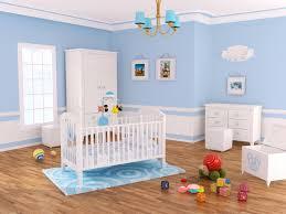 babyzimmer junge gestalten kinderzimmer einrichten junge wunderbar gestalten jungen ziakia