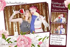Photo Booth Rental Seattle Fun Frames Photo Booth Event Rentals Seattle Wa Weddingwire