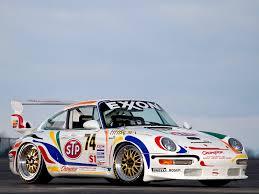 porsche 911 gt2 993 cars porsche 993 gt2 evo racedepartment