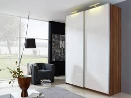 Sliding Closet Doors White Sliding Closet Door Hardware Heavy Duty Sliding Closet Door