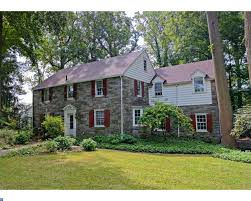 Ambler Fireplace Colmar by Drexel Hill Real Estate Find Your Perfect Home For Sale