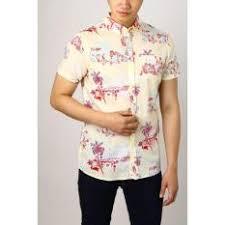 Baju Kemeja Billabong jual fashion pria billabong terbaru lazada co id