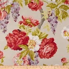 Home Decor Designer Fabric 77 Best Fabric Images On Pinterest Fabric Patterns Valance