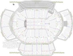 map list allstate arena floor plan crtable philips arena seat row numbers detailed seating chart atlanta allstate arena floor plan allstate arena floor